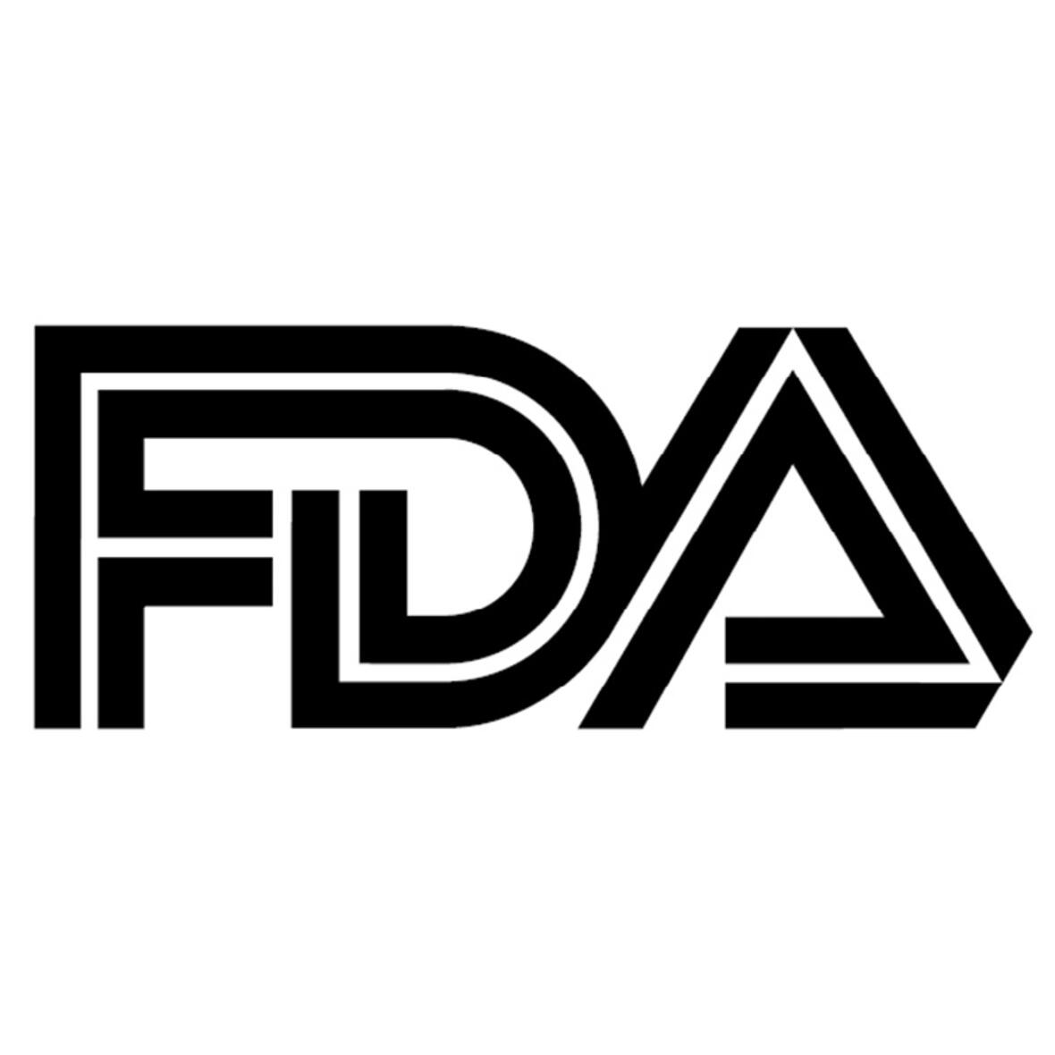 code-of-federal-regulations-(fda)